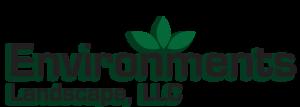 Environments_Logo3